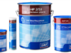 Bearing Accessories And Lubricants