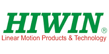 HIWIN Bearing Distributors in India
