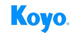 Koyo Bearing Dealers in India