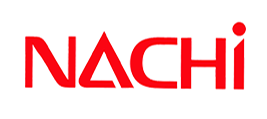 Nachi Bearing Dealers in India