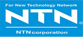 NTN Bearing Dealers in India