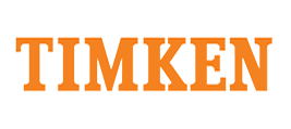Timken Bearing Suppliers in India