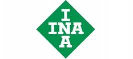 INA Bearing Distributors in India